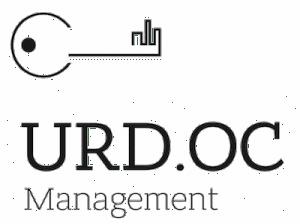 urdoc-logo-tp