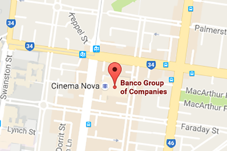 banco-group-map