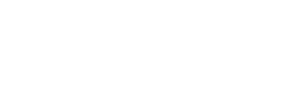 project-ebv-logo