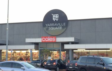 Yarraville Square Shopping Centre – Shop 7, 1-3 High Street, Yarraville