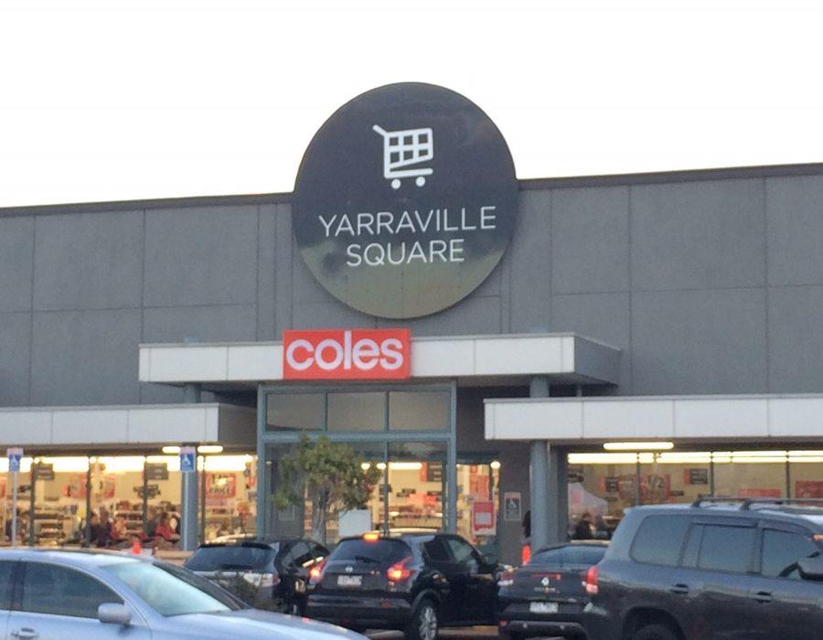 bg-imgs-_0009_8-yarraville