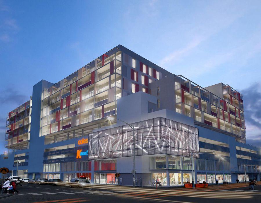 banco-Footscray-Plaza