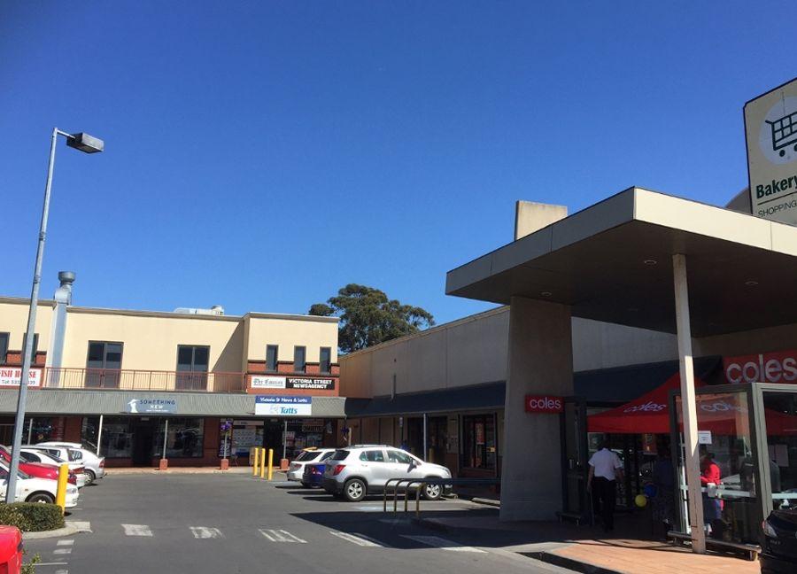 75-Victoria-Street-Ballarat